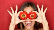 Pomidorowa kuracja