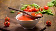 Pomidorowa na nowo