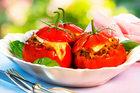 Pomidory na ciepło