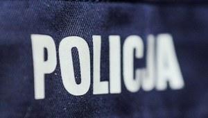 Pomorskie: Odnaleziono ciało zaginionego płetwonurka