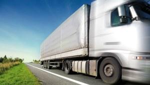 Pomysł celników na zmniejszenie kolejek na przejściach granicznych