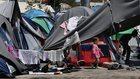 """Pomysł KE: Państwa Unii będą mogły """"wykupić się"""" z systemu dystrybucji uchodźców"""