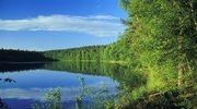 Pomysł na weekend: Pojezierze Iławskie