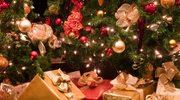 Pomysły na świąteczne prezenty dla mężczyzn
