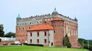 Pomysły na weekendowe wycieczki po Polsce