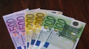 Ponad 1,2 mln euro na renowację krużganków