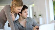 Ponad 60 proc. pracowników zmieniło firmę pod wpływem rekomendacji znajomych