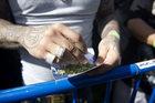 Ponad 88 mln obywateli UE zażywało narkotyki