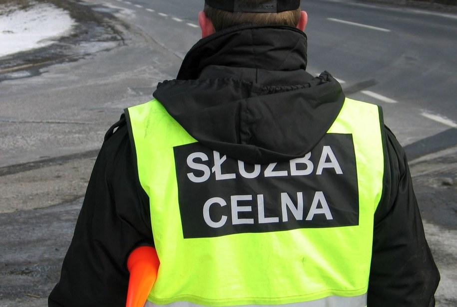 Ponad dwa i pół tysiąca osób nie dostało pracy w nowej Krajowej Administracji Skarbowej. Zdjęcie ilustracyjne /Adam Górczewski /RMF FM