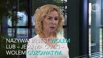 Ponad milion Polaków cierpi na choroby tarczycy, a ty kiedy ostatnio się badałeś?
