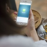 Ponad milion użytkowników pobrało fałszywą aplikację WhatsApp