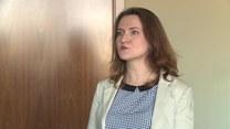 Ponad połowa Polaków unika rozmów ze swoim partnerem lub partnerką na temat płodności