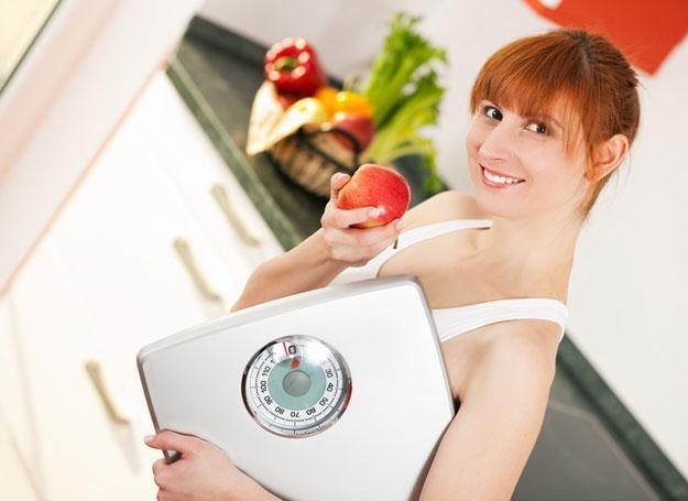Ponad połowa z nas jest niezadowolona ze swej wagi! /© Panthermedia