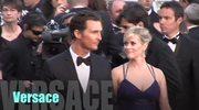 Ponadczasowy styl Reese Witherspoon