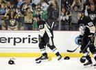 Poniedziałek w NHL - cztery punkty Sidneya Crosby'ego