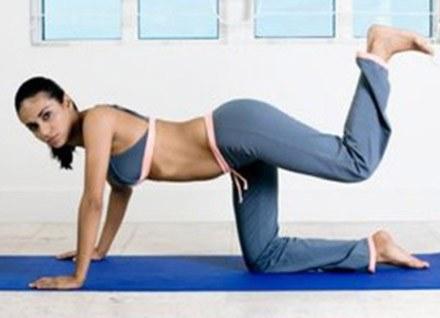 Popraw swoją sprawność fizyczną /www.diety.interia.pl