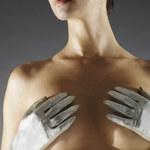 Popularna chemioterapia zwiększa ryzyko tworzenia przerzutów?