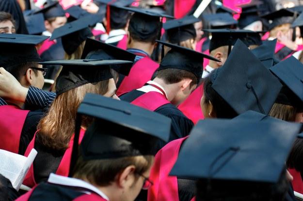 Popularność studenckich programów współpracy między uczelniami cały czas rośnie /123RF/PICSEL
