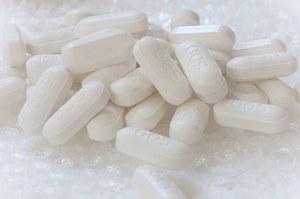 Popularny lek przeciwbólowy skuteczny w zwalczaniu nowotworów