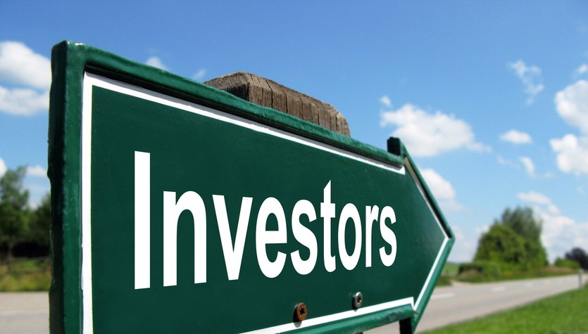 Poradnik początkującego inwestora: Czas inwestycji