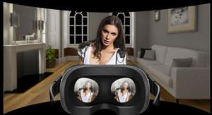 PornHub wkracza do rzeczywistości wirtualnej
