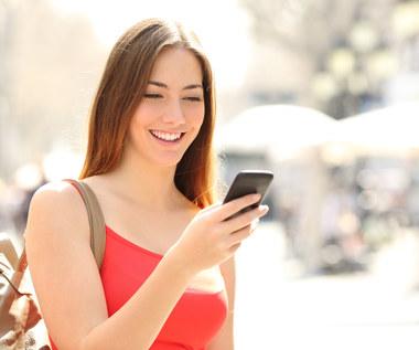 Porozumienie otwierające drogę do zniesienia opłat za roaming
