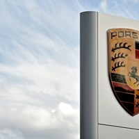 Porsche Cayenne na cenzurowanym. Jest zakaz dopuszczania do ruchu