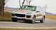 Porsche Cayenne Turbo S – test