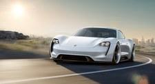 Porsche i Audi chcą razem rozwijać architekturę pojazdów elektrycznych