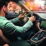 Porsche wprowadza nowy poziom komunikacji w samochodzie