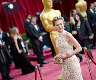 Portia de Rossi kończy aktorską karierę