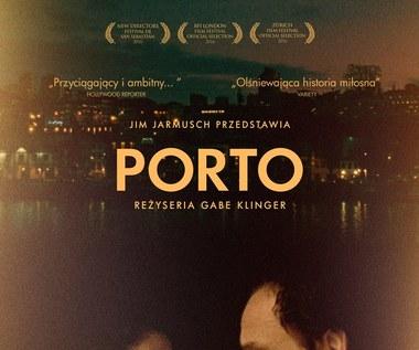 """""""Porto"""": Jedna z ostatnich ról Antona Yelchina"""