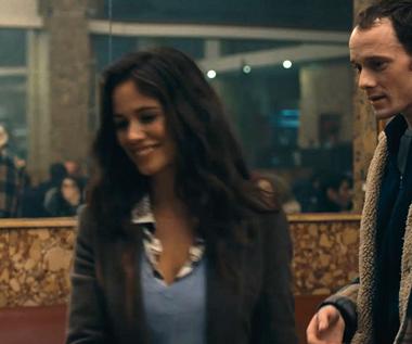 """""""Porto"""" [trailer]"""