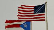 Portoryko stanie się 51. stanem USA?