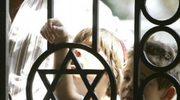Portrety kultury żydowskiej