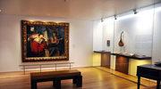 Portugalia - 8 muzeów, które musisz odwiedzić