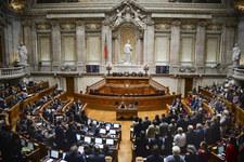 Portugalia przywróciła krótszy tydzień pracy