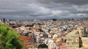Portugalia - wakacje na krańcu Europy