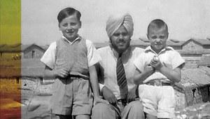 Poruszająca historia polskich sierot w Indiach