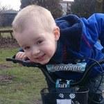 Porwanie 3-letniego Fabiana: Pięć osób zatrzymanych