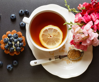 Porzuć cukier i poznaj zdrowe zamienniki