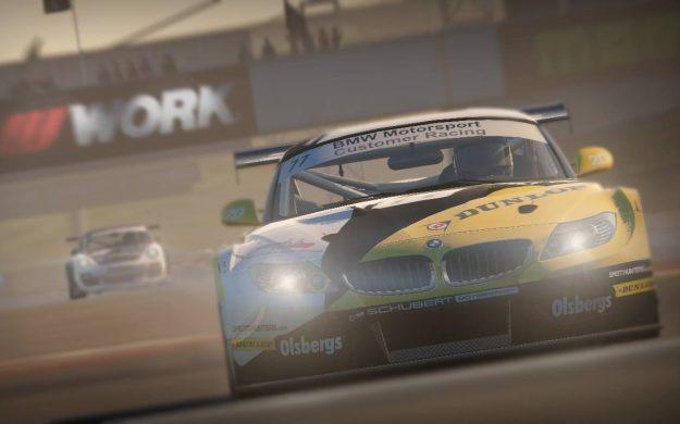 Posiadacze Need for Speed: Hot Pursuit otrzymają bonusowe auta w Shift 2 Unleashed /Informacja prasowa