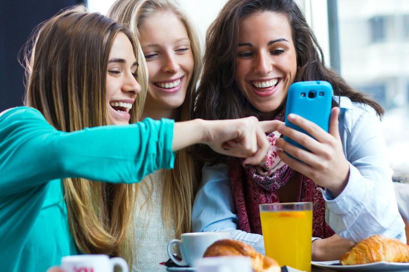 Posiadacze smartfonów z systemem Android musza niestety powstrzymać wybuchy euforii - twórcy nie podali, kiedy druga część kultowej marki zadebiutuje na platformie Google /123RF/PICSEL