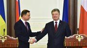 Posiedzenie komitetu prezydenckiego ds. relacji polsko-ukraińskich 3-4 marca w Warszawie