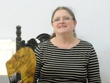 Posłanka Pawłowicz oceniła moralnie nagą sesję Agnieszki Radwańskiej