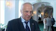 Posłowie: Dobre stosunki z Ukrainą są ważne