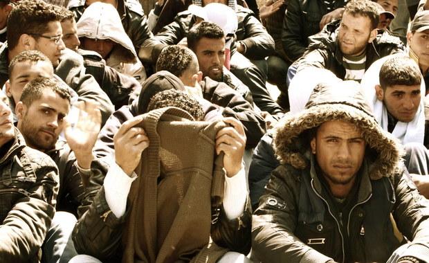 Posłowie Kukiz'15 chcą referendum ws. uchodźców jeszcze w tym roku