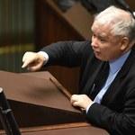 Posłowie Nowoczesnej, PO i PSL składają zawiadomienie do prokuratury