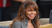 Posłuchaj nowego utworu Janet Jackson