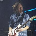 Posłuchaj nowych utworów Radiohead!